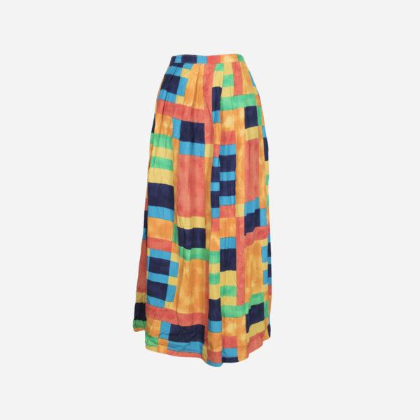 Gonne-lunghe-estive-Summer-long-skirts_NORMAL_11957