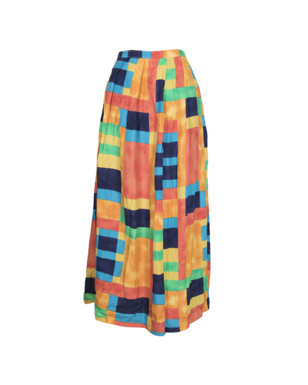 Gonne-lunghe-estive-Summer-long-skirts_NORMAL_11957-scaled
