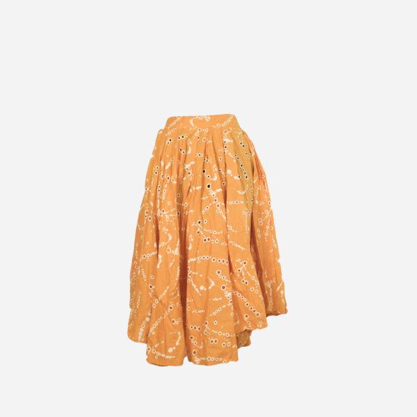 Gonne-lunghe-estive-Summer-long-skirts_NORMAL_12218