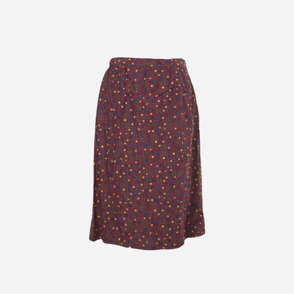Gonne-lunghe-estive-Summer-long-skirts_NORMAL_12219