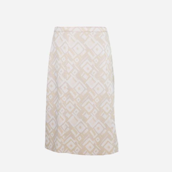 Gonne-lunghe-estive-Summer-long-skirts_NORMAL_12220