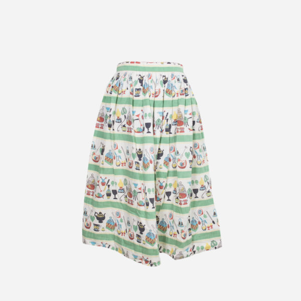 Gonne-lunghe-estive-Summer-long-skirts_NORMAL_12221