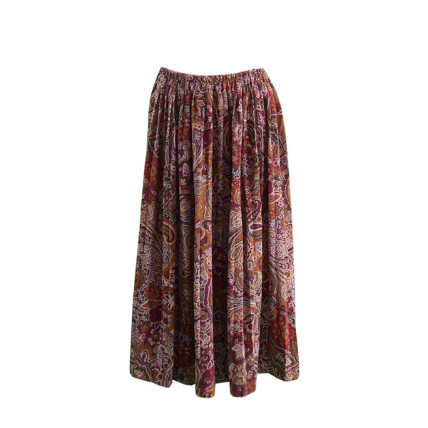 Gonne-lunghe-stile-etnico-Long-ethnic-style-skirts_NORMAL_2775