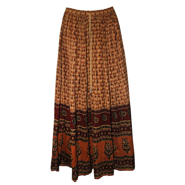 Gonne-lunghe-stile-etnico-Long-ethnic-style-skirts_NORMAL_4107