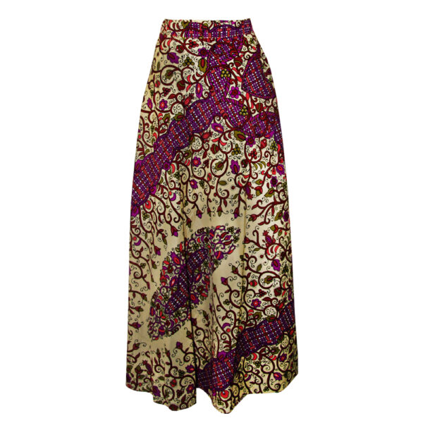 Gonne-lunghe-stile-etnico-Long-ethnic-style-skirts_NORMAL_4108