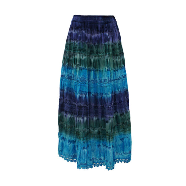 Gonne-lunghe-stile-etnico-Long-ethnic-style-skirts_NORMAL_4226