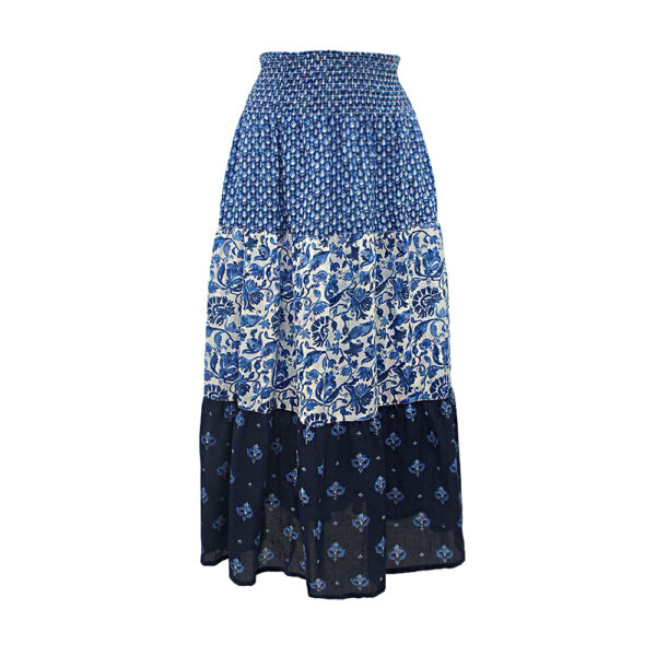 Gonne-lunghe-stile-etnico-Long-ethnic-style-skirts_NORMAL_4228