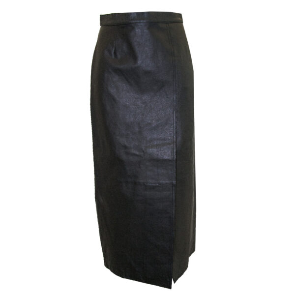 Gonne-pelle-Leather-skirts_NORMAL_4151