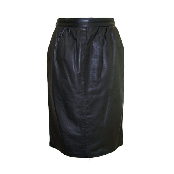 Gonne-pelle-Leather-skirts_NORMAL_4153