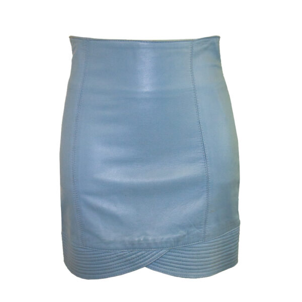 Gonne-pelle-Leather-skirts_NORMAL_4154