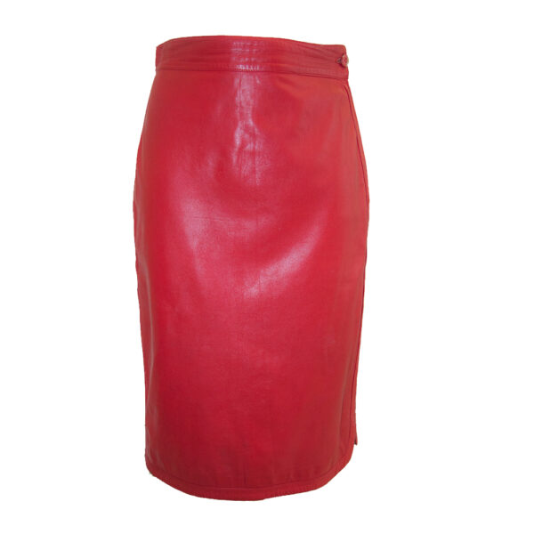 Gonne-pelle-Leather-skirts_NORMAL_4155