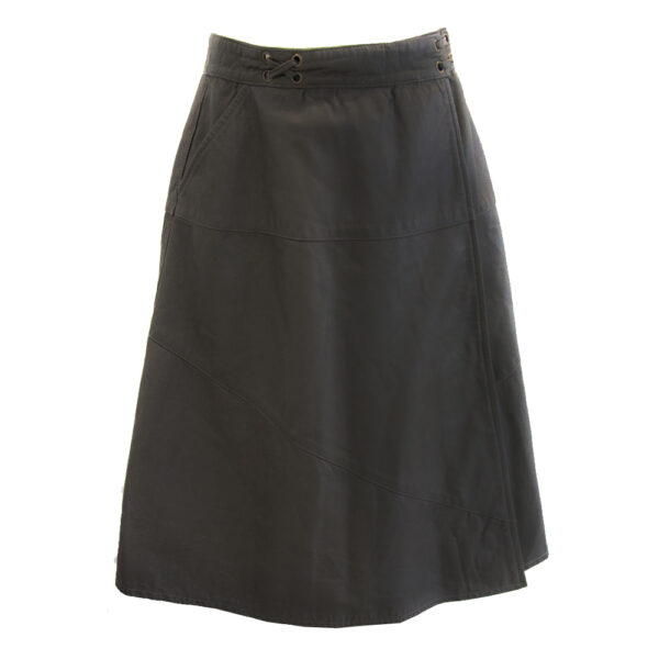 Gonne-pelle-Leather-skirts_NORMAL_4156