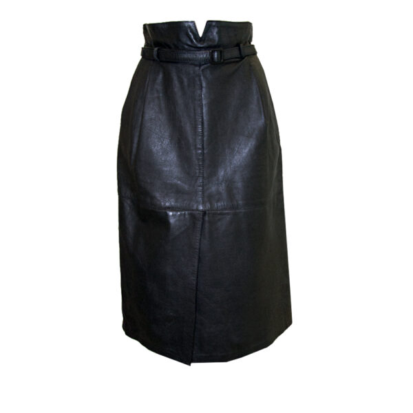 Gonne-pelle-Leather-skirts_NORMAL_4157