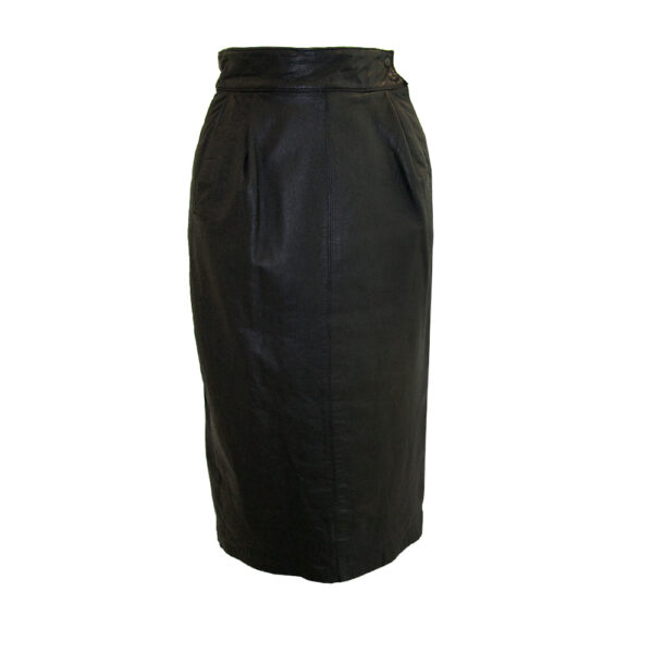 Gonne-pelle-Leather-skirts_NORMAL_4158