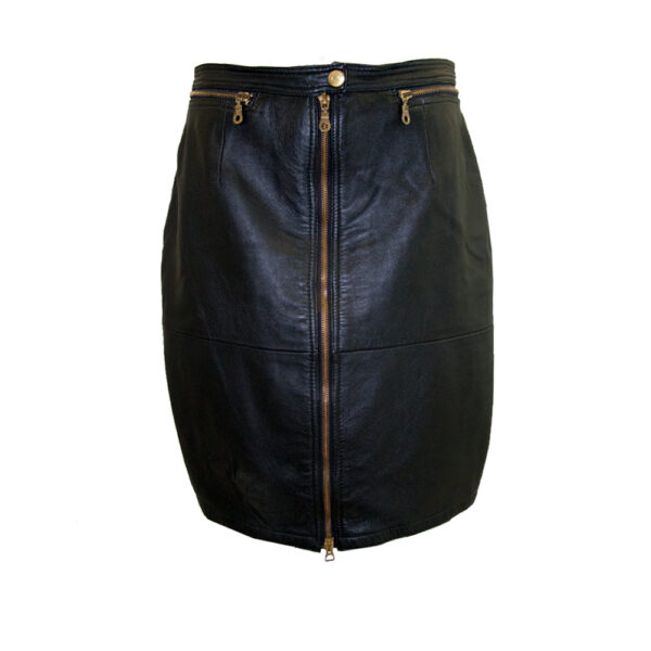 Gonne-pelle-Leather-skirts_NORMAL_4159