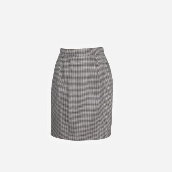 Gonne-pencil-invernali-Pencil-skirts-for-winter_NORMAL_12175