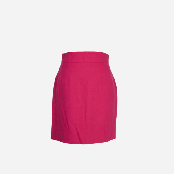 Gonne-pencil-invernali-Pencil-skirts-for-winter_NORMAL_12176