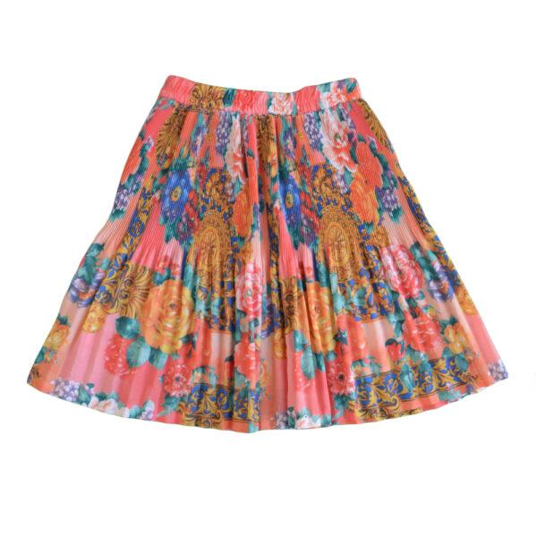 Gonne-stile-baroque-80-90-Baroque-print-skirt_NORMAL_1973
