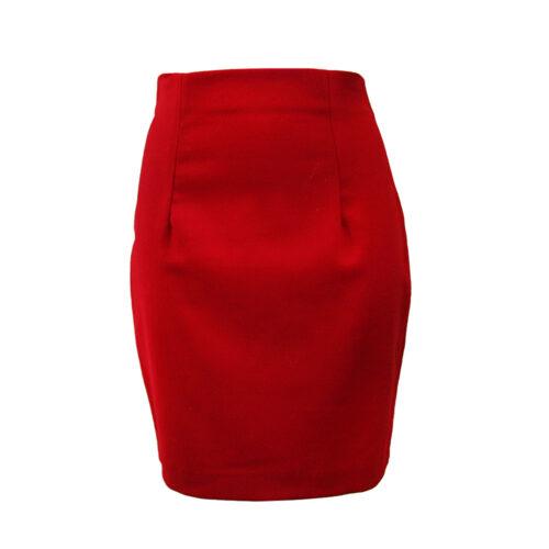 80/90's stretch skirts