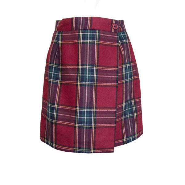 Gonne-tartan-anni-80-90-80-90s-tartan-skirts_NORMAL_3833