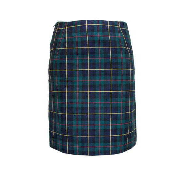 Gonne-tartan-anni-80-90-80-90s-tartan-skirts_NORMAL_3834