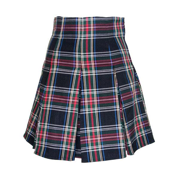 Gonne-tartan-anni-80-90-80-90s-tartan-skirts_NORMAL_3835
