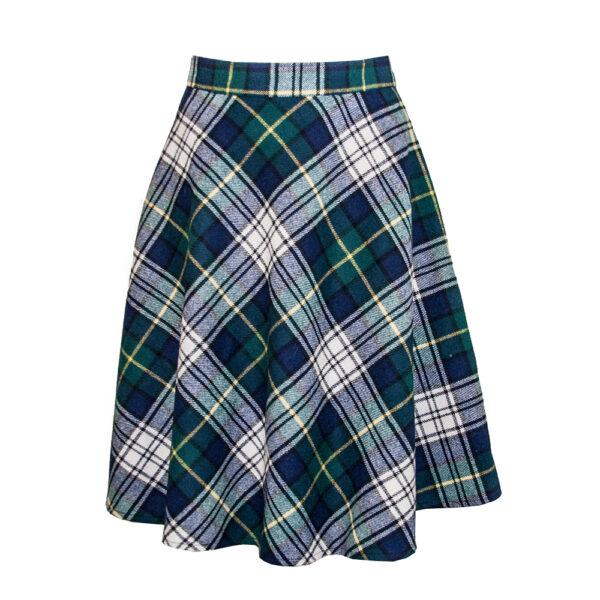 Gonne-tartan-anni-80-90-80-90s-tartan-skirts_NORMAL_3836