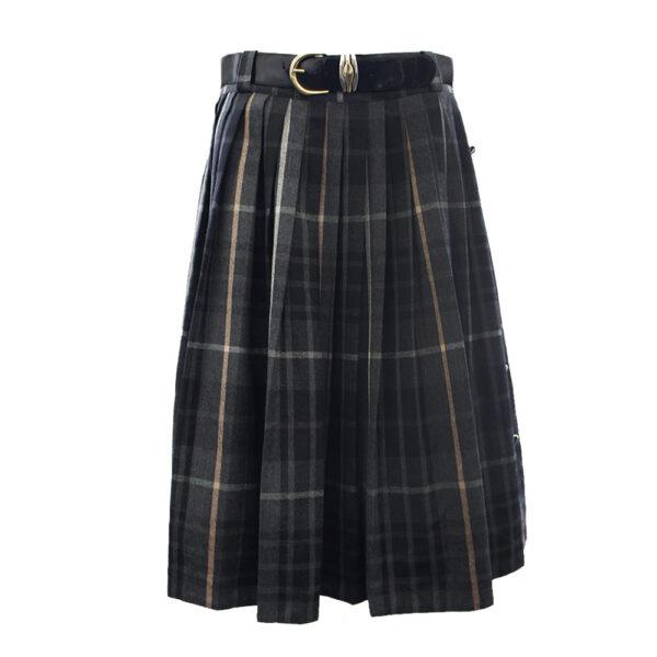 Gonne-tartan-anni-80-90-80-90s-tartan-skirts_NORMAL_4445