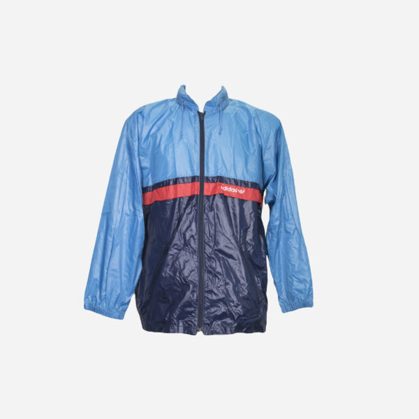Kway-firmati-uomo-Branded-k-way-for-man_NORMAL_12425