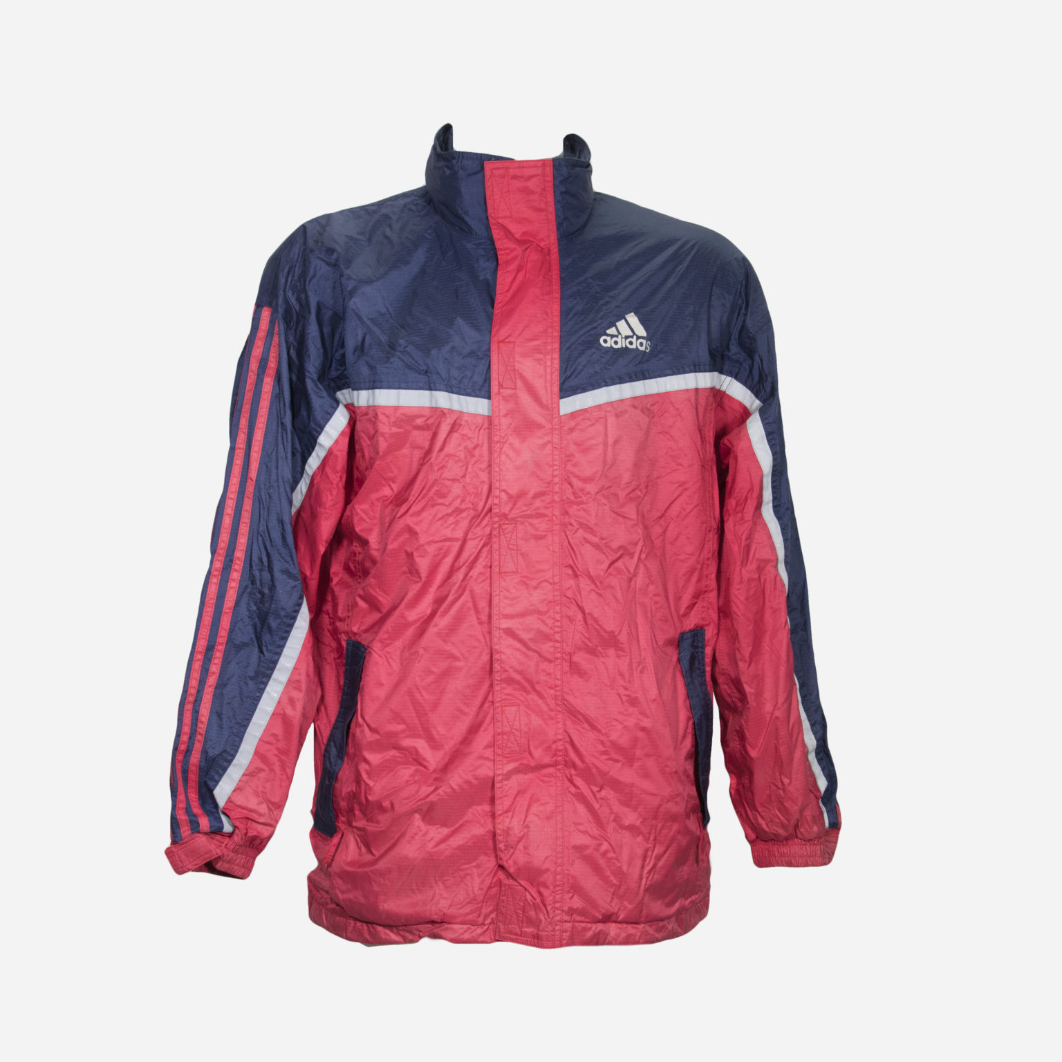 Kway-firmati-uomo-Branded-k-way-for-man_NORMAL_12426