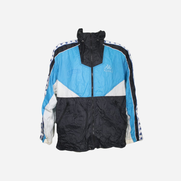 Kway-firmati-uomo-Branded-k-way-for-man_NORMAL_12428