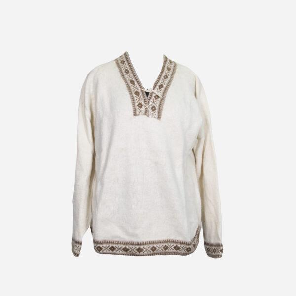 Maglioni-Peruviani-donna-Peruvian-sweaters-Woman_NORMAL_12329