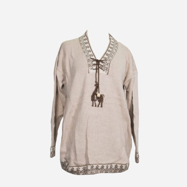 Maglioni-Peruviani-donna-Peruvian-sweaters-Woman_NORMAL_12330