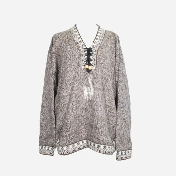 Maglioni-Peruviani-donna-Peruvian-sweaters-Woman_NORMAL_12331