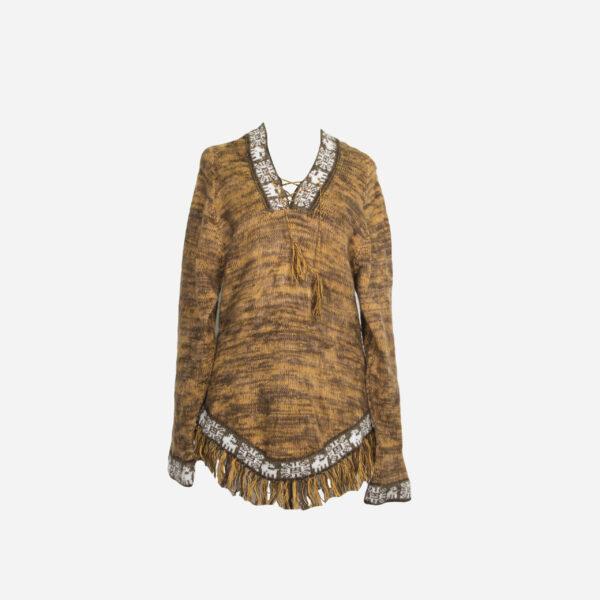 Maglioni-Peruviani-donna-Peruvian-sweaters-Woman_NORMAL_12332