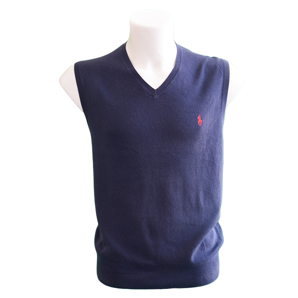 Maglioni-Ralph-Lauren-R-Lauren-Sweaters_NORMAL_1429