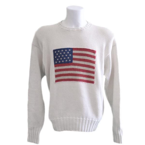 Maglioni-Ralph-Lauren-R-Lauren-Sweaters_NORMAL_2792