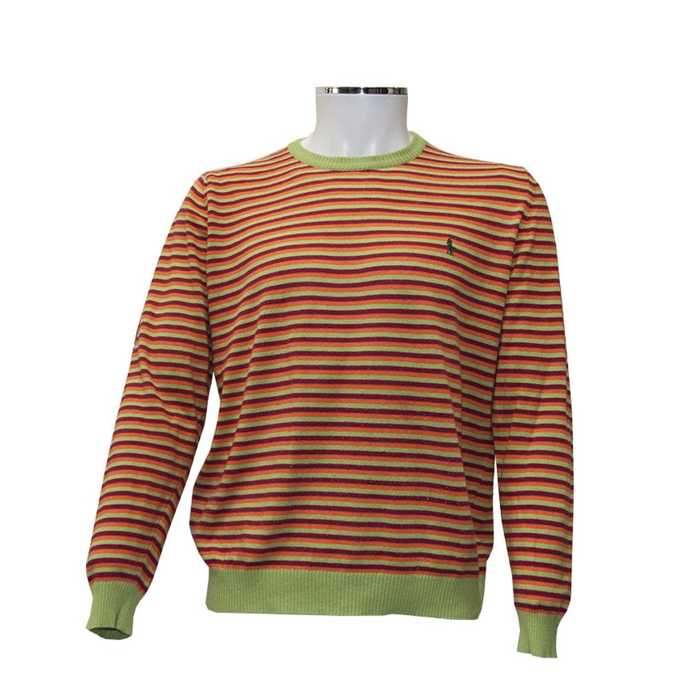 Maglioni-Ralph-Lauren-R-Lauren-Sweaters_NORMAL_2844