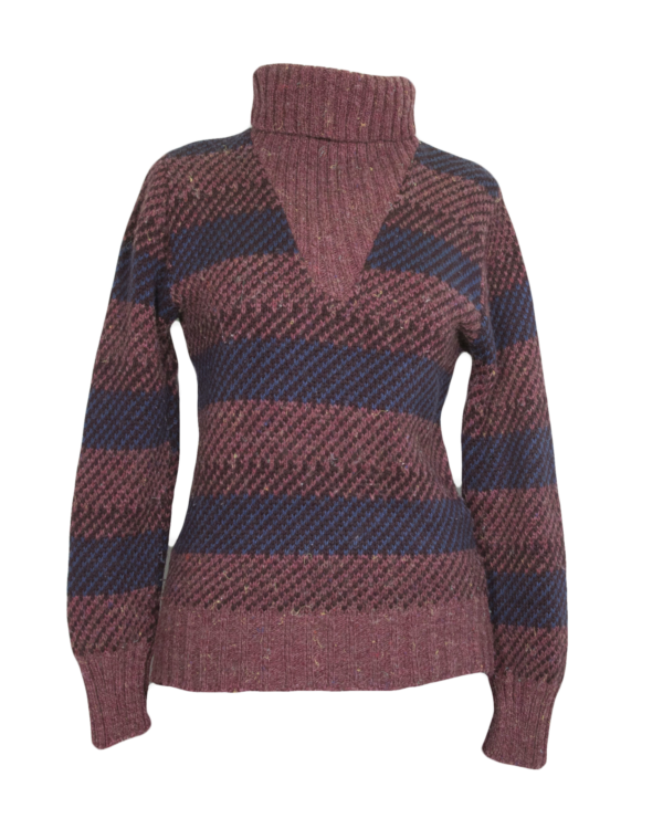 Maglioni-a-collo-alto-a-tinta-unita-per-donna-Colorful-sweater-with-high-neck-for-woman_NORMAL_12369-scaled