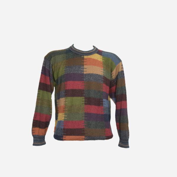Maglioni-anni-80-colorati-80s-colorful-jumpers_NORMAL_12397