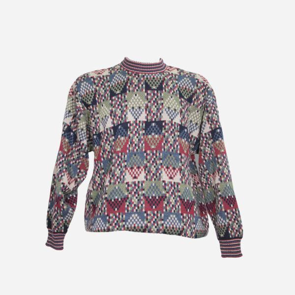 Maglioni-anni-80-colorati-80s-colorful-jumpers_NORMAL_12399