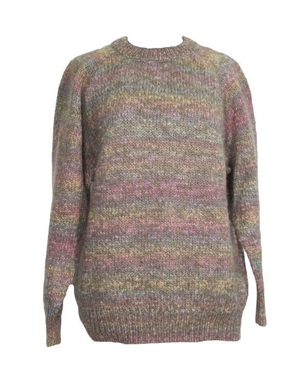 Maglioni-anni-80-donna-80-90s-vintage-jumpers_NORMAL_12365-scaled