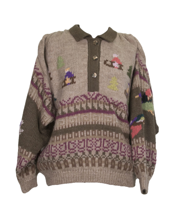 Maglioni-anni-80-donna-80-90s-vintage-jumpers_NORMAL_12366-scaled