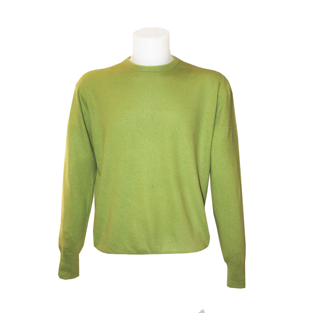 Maglioni-cashmere-Cashmere-jumpers_NORMAL_3518