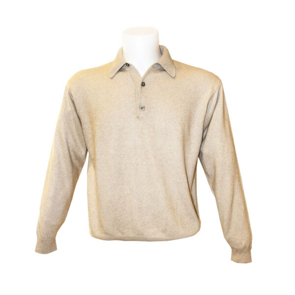 Maglioni-cashmere-Cashmere-jumpers_NORMAL_3519