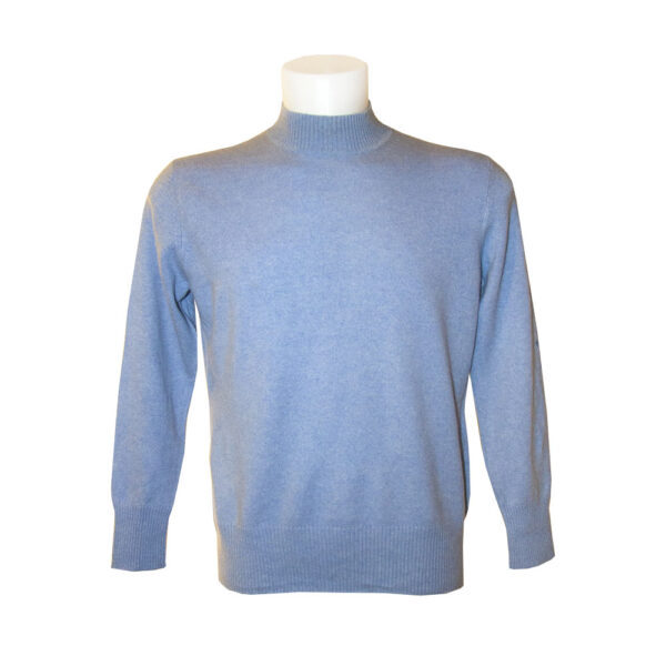 Maglioni-cashmere-Cashmere-jumpers_NORMAL_3520