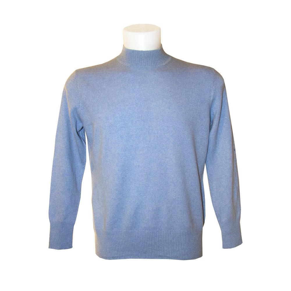 Maglioni-cashmere-Cashmere-jumpers_NORMAL_3520