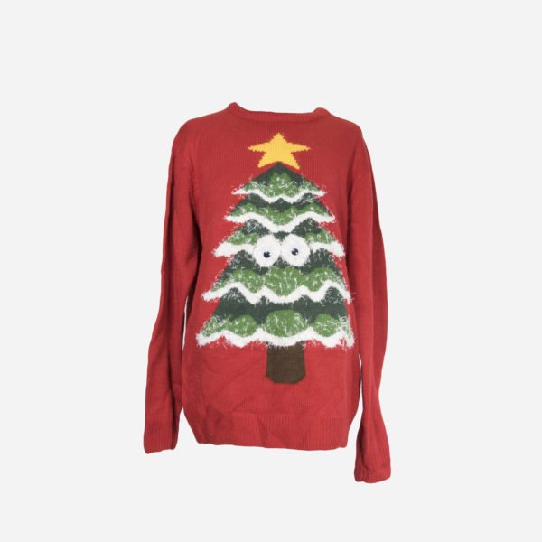 Maglioni-di-natale-Christmas-sweaters_NORMAL_12429
