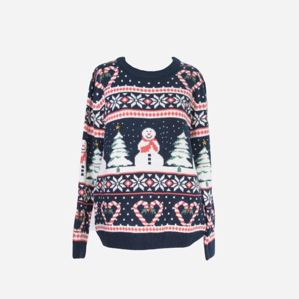 Maglioni-di-natale-Christmas-sweaters_NORMAL_12430