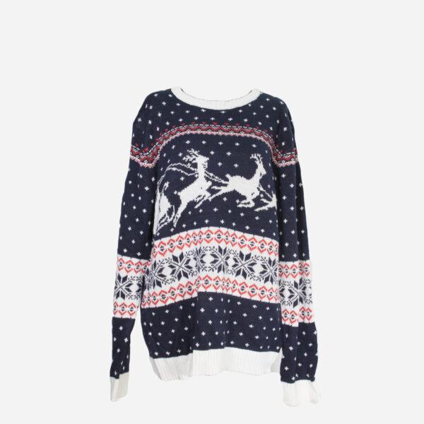 Maglioni-di-natale-Christmas-sweaters_NORMAL_12432